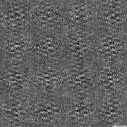 Cotton / Linen Yarn Dyed Fabric