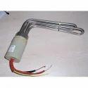 Corrosion Heater