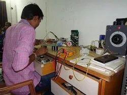 Industrial Electronics Repairing