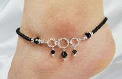 Latest Anklets