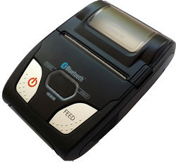 WSP-R241 Mobile Thermal Printer