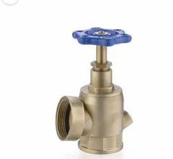 Sterling Stop valve DR3005