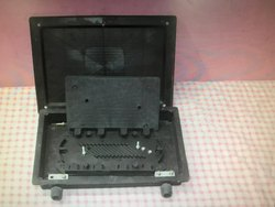 Fiber JC Tifin Type Optical Terminal Box
