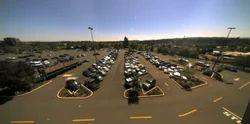 Parking Lots Management Security Service