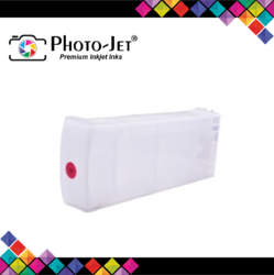 Refillable Cartridge For HP Designjet D5800