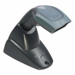 Datalogic Heron D130 Barcode Scanner