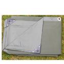 Tarpaulin Cover Fabric