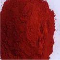Acid Red 260