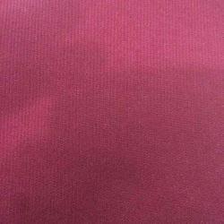 Foma Fabric