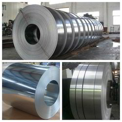 Galvanized Iron Patti