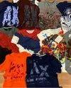 Armani Exchange T Shirts