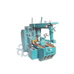 Power Metal Saws Machine