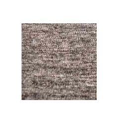 Poly Grindle Spandex Grey Melange Fabric