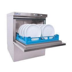Undercounter Dish Washer