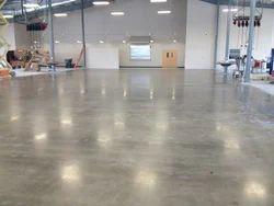 Trimix Concrete Flooring In Residential Building, Corporate Building, Commercial Building, Educational Institute