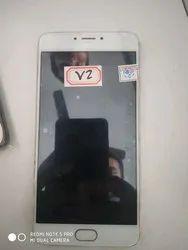 Y2 Max Mobile Repair