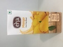Eha Mango Juice