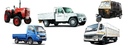 Commercial Vehicles Finance