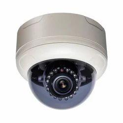 HAC-HFW1400S-POC Dahua IR Dome Camera