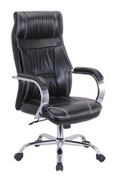 H/B Revolving Office Chair 7524
