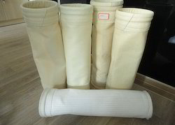 Acrylic Non-Woven Filter Cloth