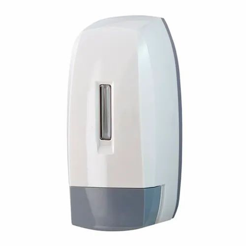 500 Ml Soap Dispenser