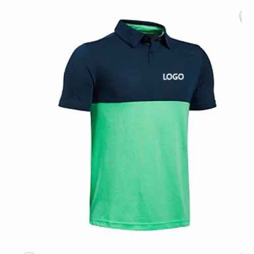 80c1971b0a2e Mens Lacoste Fabric T Shirt, Packaging Type: Packet, Rs 150 /piece ...