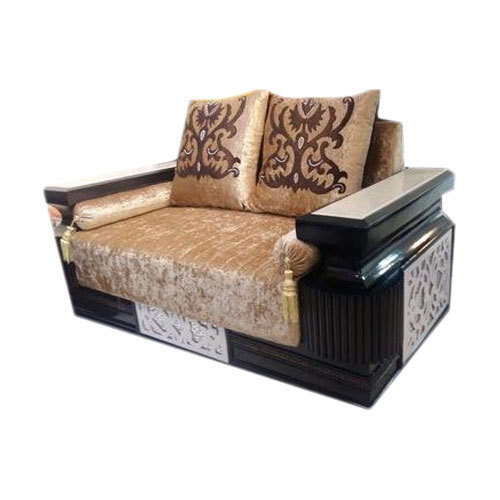 2 seater sofa at rs 6000 piece kirti nagar new delhi id rh indiamart com