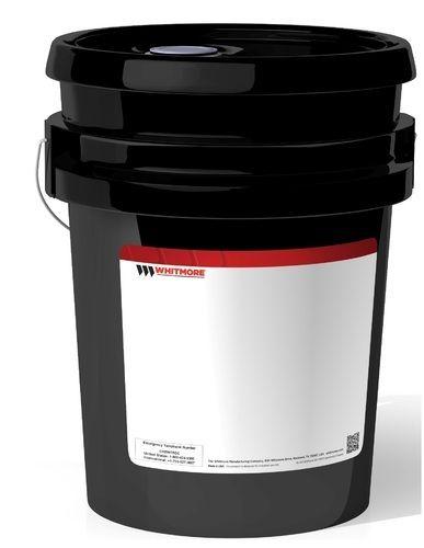 Whitmore MEDALLION FM GEAR OILS, Packaging Type: Bucket, Drum | ID ...