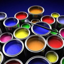 Surya Epoxy Paints, Packaging Type: Can