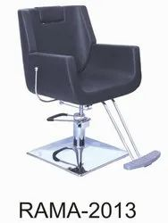 Hydraulic Salon and Beauty Parlor Chair