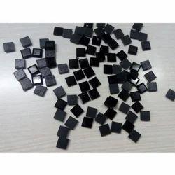 Zaid Print Sales Delhi Manufacturer Of Round Hot Fix Rhinestones