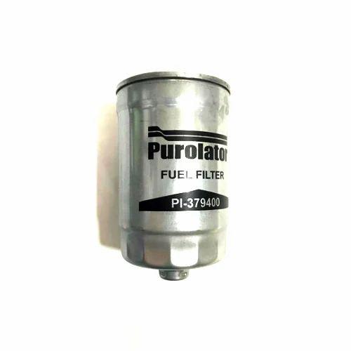 purolator car fuel filter