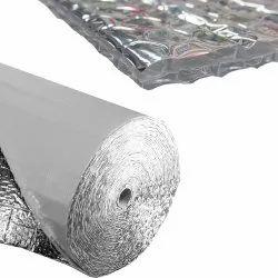 Heat Insulation Foils