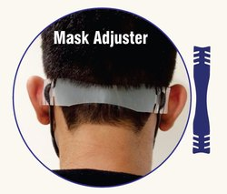 Face Mask Adjuster