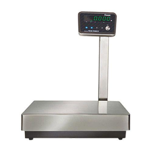 essae ds 515 weighing machine weighing scale and machine rajshree rh indiamart com essae weight machine manual essae weighing scale ds-252 manual
