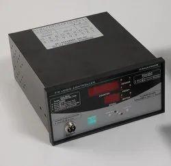 Digital Forward/Reverse Controller