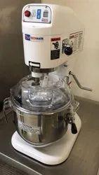 Spar Food Mixer