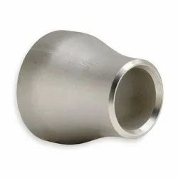 Stainless Steel 321H Reducer