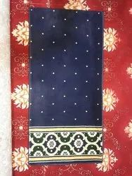 Burhani Furnishings Polyester Mosque Carpet, For On Masjid Floors, Size: 4ft Width By 100 Ft Length