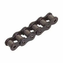 Metal Hollow Pin Chain