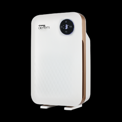 Kores Air Purifier