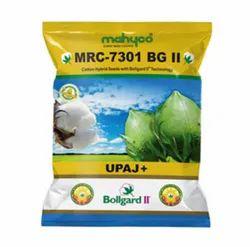 Upaj Plus MRC 7301BG II Cotton