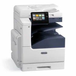 Xerox Versalink C7025 Photocopier Machine, Memory Size: 512 MB