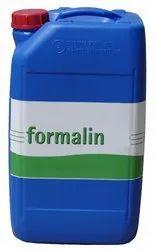 Liquid Formalin