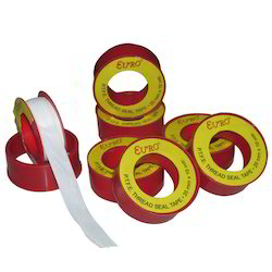 1/2 inch EURO PTFE Thread Seal Tape, for Sealing
