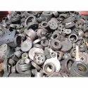 K110 Tool Steel Scrap, For Automobile Industry, 25-50kg