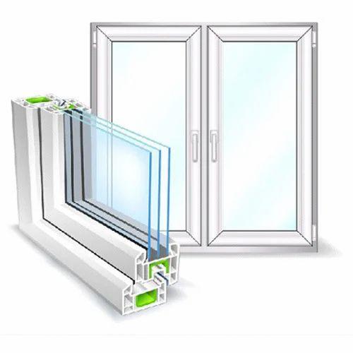 UPVC Casement Window Profile, Unplasticized Polyvinyl Chloride Window  Profile, खिड़की की यूपीवीसी प्रोफाइल, यूपीवीसी विंडो प्रोफाइल - DIMEX INDIA  PRIVATE LIMITED, New Delhi | ID: 4419713873
