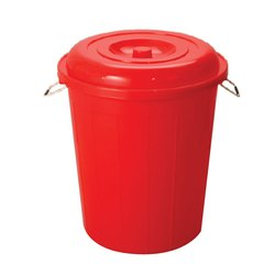 Plastic Drum / Storage Bucket / Drum Bucket