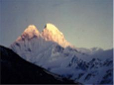 Nanda Devi Biosphere Reserve Tour